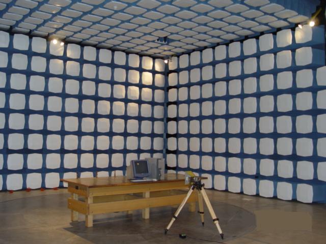 Simulation de durcisseent électromagnétique