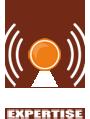 Etudes et mesures électromagnétique
