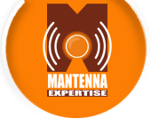 Mantenna expertise | Diagnostic électromagnétique